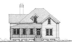 Allison Ramsey House Plans The Elderberry House Plan C0047 Design From Allison Ramsey
