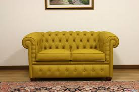 Chesterfield Leather Sofa Used by Chesterfield Leather Sofa Used