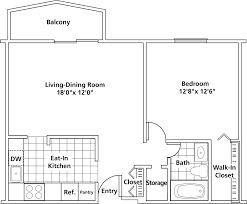 north olmsted oh apartment bridlewood apartments floorplans