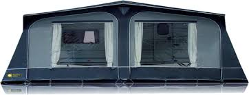 Caravans Awnings Awnings Setup Caravan Planet New Zealand Nz