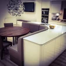 portfolio design house interiors