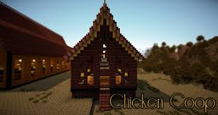 farm house minecraft minecraft farm house google search minecraft pinterest