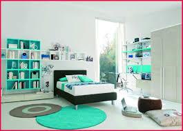 couleur pour chambre de fille beau couleur pour chambre ado fille avec chambre fille ado couleur