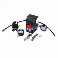 hd wallpapers lefoo pressure switch wiring diagram cmobilehdmobilei gq
