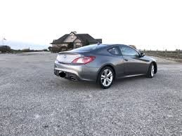 hyundai genesis 2 door coupe hyundai genesis coupe for sale used cars on buysellsearch