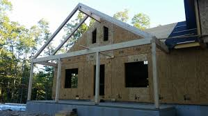 100 a frame cottage kits 2748 best x house ideas images on