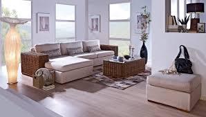 meuble en rotin pour veranda meubles design en rotin fauteuil rotin tulip meuble en rotin