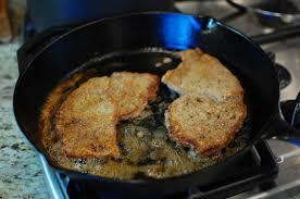 country fried steak with milk gravy a k a chicken fried steak
