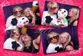 photobooth ideas new christmas photo booth template ideas