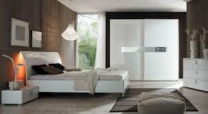 chambre 180x200 chambre adulte 180x200 achat vente chambre adulte of prix chambre