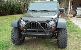 jeep grill logo angry gladiator grill jkowners com jeep wrangler jk forum