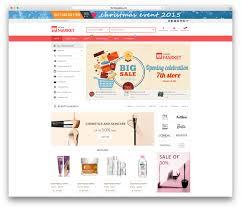 40 best ecommerce wordpress themes powered by woocommerce estore