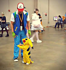 Ash Ketchum Halloween Costume 25 Baby Pikachu Costume Ideas Pikachu