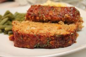 turkey meatloaf recipe i heart recipes