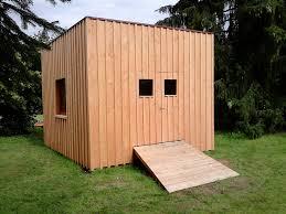 abri jardin bambou design abri jardin et voiture nanterre 3221 abri bois abri