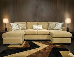 Cuddler Sofa Sectional Marshfield Furniture Simply Yours U2013 Marshfield Furniture