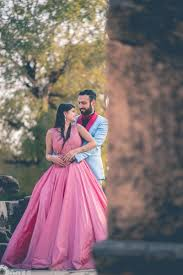 pre wedding dress pre wedding wedding shoot pink blue and candid