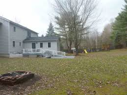 109 maplewood avenue milton vermont coldwell banker hickok