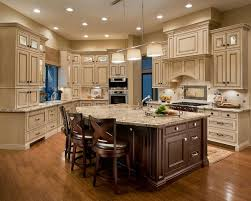 cream cabinet kitchen choices in cream kitchen cabinets rooms decor and ideas