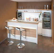 Wohnzimmer Bar Ebay Emejing Theke Für Wohnzimmer Images Ideas U0026 Design