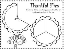 10 and free thanksgiving activities the cheekycherubs