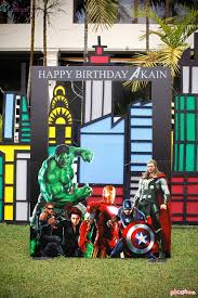 themed photo booth kara s party ideas birthday party kara s party ideas