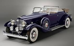 Cool Classic Cars - free classic car wallpapers cool hdq live classic car photos