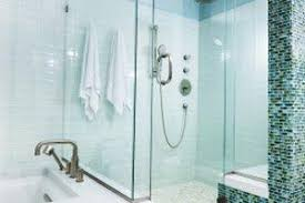 Bathtub Replacement Cost 2017 Shower Liner Installation Costs Bathtub Liner Prices