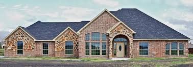 custom house builder custom homes builder lets build your home