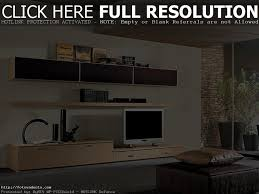 shocking interior design for living room wall unit living room bhag us