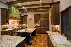 Latest Kitchen Design Trends New Trends In Kitchen Design With Regard To Your House U2013 Interior Joss