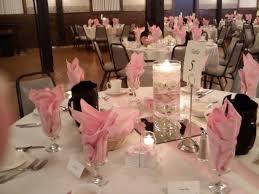 wedding centerpiece vases vases in bulk for wedding montserrat home design going to