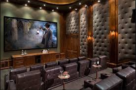 home theater interiors home theater design mccormick design