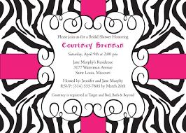 free printable zebra birthday invitations choice image