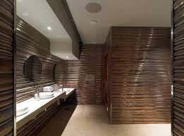 restaurant bathroom design best restaurant interior design ideas luxury restaurant in