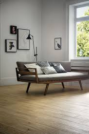 Modern Furniture Designs 42 Best Sofas Images On Pinterest Modern Sofa Live And Sofas