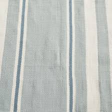 Clearance Outdoor Rug Rugs Smart Solution From Dash U0026 Albert Rugs Design