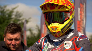motocross gear phoenix phoenix tools honda racing youtube
