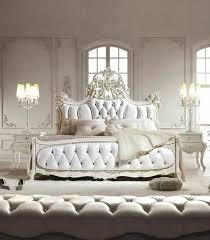 chambre a coucher baroque merveilleux chambre a coucher baroque 1 60 id233es en photos