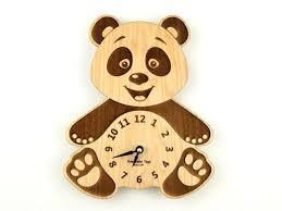 best 25 wooden clock ideas on pinterest wood clocks huge clock