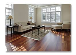 national lumber co for wood floors services lancaster ny