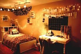Antique Rose Comforter Set Large Christmas Lights Vintage Floral Quilt Set Lavender Round