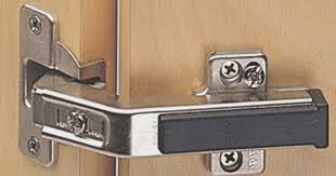 Home Depot Kitchen Cabinet Hinges Kitchen Pine Wood Cool Mint Glass Panel Door Hinges For Kitchen