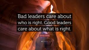 leadership quote remember the titans 100 quote poor leadership 8 characteristics of incompetent