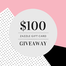 amazon black friday giveaway 100 amazon gift card ladyprints giveaway amazon gifts