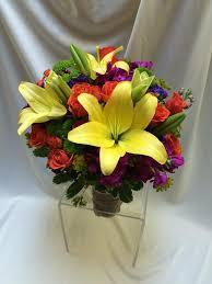 port florist 3 reasons to get flowers from port jervis s favorite florist