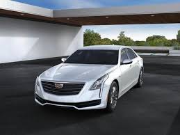Michigan platinum executive travel images New cars for sale or lease cadillac of novi near west bloomfield jpg