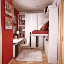 Diy Ideas For Small Room Bedroom Storage Furniture Girl  Idolza - Italian interior design ideas