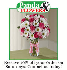 same day floral delivery same day flower delivery in calgary ab t2z 3v8 by your ftd florist