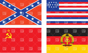 United States Flag Store Coupon Code Flag Of Confederate Old Usa Flag Ussr And Ddr Royalty Free